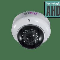 Cámara Domo AHDDM720PF36L12