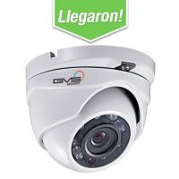 Cámara Domo 1080p GV56D0TDMF28