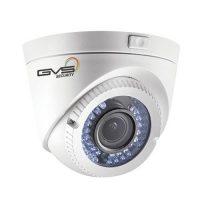 Camara Domo Varifocal GV56D1DMVF31