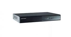 DVR 4CH 1080P GV7204QF1A