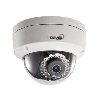 Camara IP 4MP GVIP2142F28