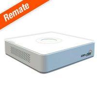 MINI NVR 1080P 16CH GVIP7104SN1