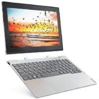 2 En 1 Lenovo Miix 320 Atom Z8350 1