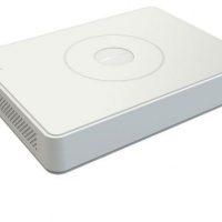 MINI DVR 720P DS7116HGHIF1N