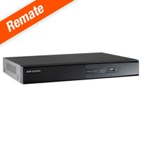 DVR 4CH DS7204HGHIE1
