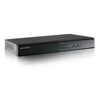 DVR HD 4CH
