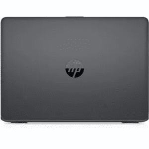 Portatil Hp 245 G6 Amd E2 9000e 500gb 4gb Ram 14 2