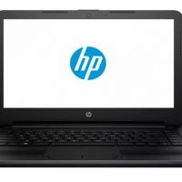 Portatil Hp 245 G6 Amd E2 9000e 500gb 4gb Ram 14 1
