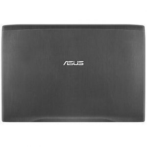 PORTATIL ASUS FX502VD-DM002T GAMER CORE I5 7300 HQ 3