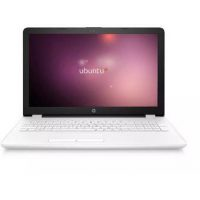 PORTATIL HP 240 G6 COREI5 7200