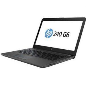 PORTATIL HP 240 G6 COREI5 7200 4