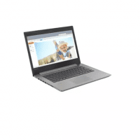 PORTATIL LENOVO IDEAPAD 330-141GM 1