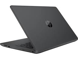 Portatil Hp 245 G6 Amd E2 9000e 500gb 4gb Ram 14 3