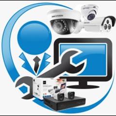 Logo de Mundo Tecnologico de Colombia